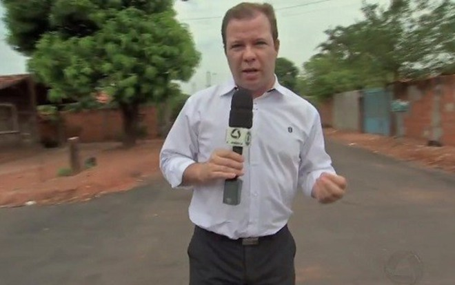 alex_barbosa_tv_centro_america_free_big_