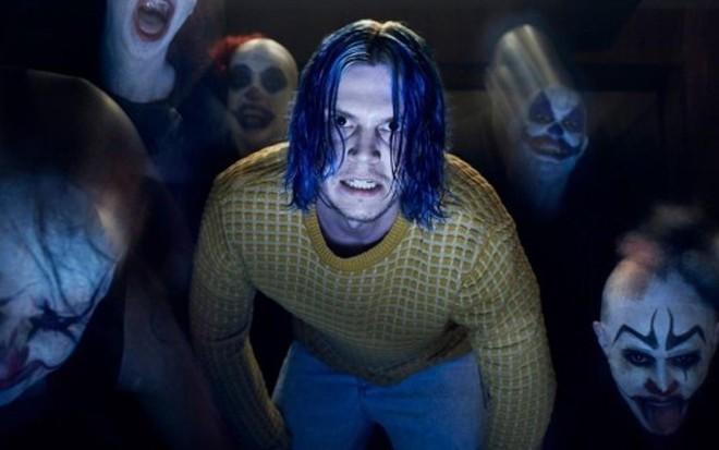 Resultado de imagem para american horror story cult
