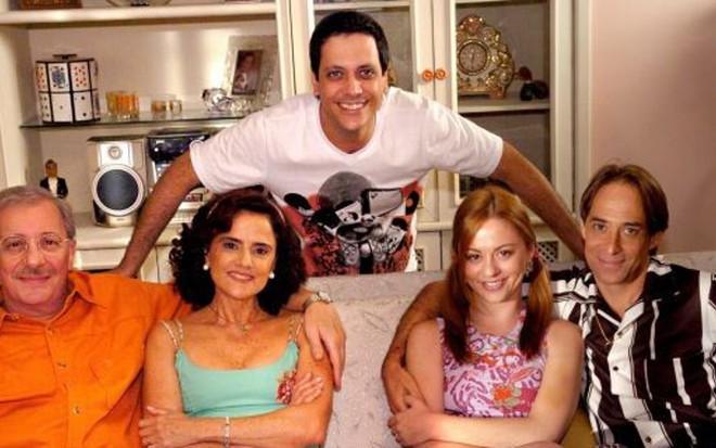 grande_familia_renato_rocha_miranda_free
