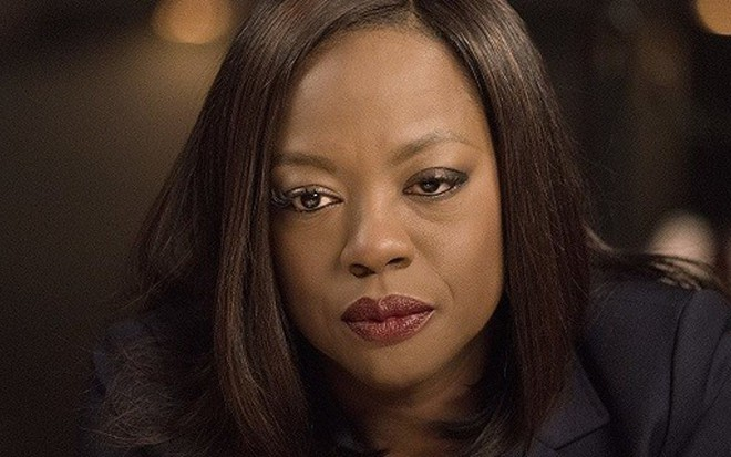 watch series free how to get away with murder
