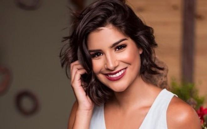 Silvio Santos exige contratação de Miss Brasil para ...