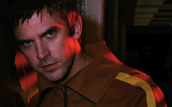 O ator inglês Dan Stevens interpreta David Haller na série Legion: loucura colocada à prova - Imagens: Divulgação/FX