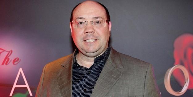 Alexandre Raposo, que deixou a vice-presidência de relações institucionais e comerciais - Divulgação