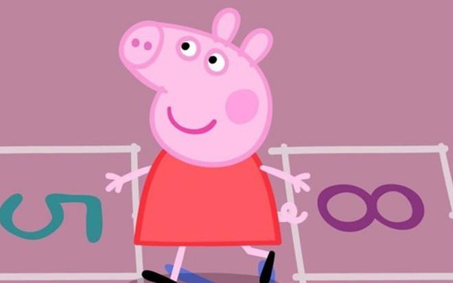 Pais Criticam Peppa Pig Por Mudanca No Comportamento De Seus