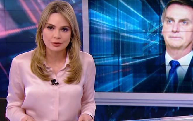 noticiasdatv.uol.com.br
