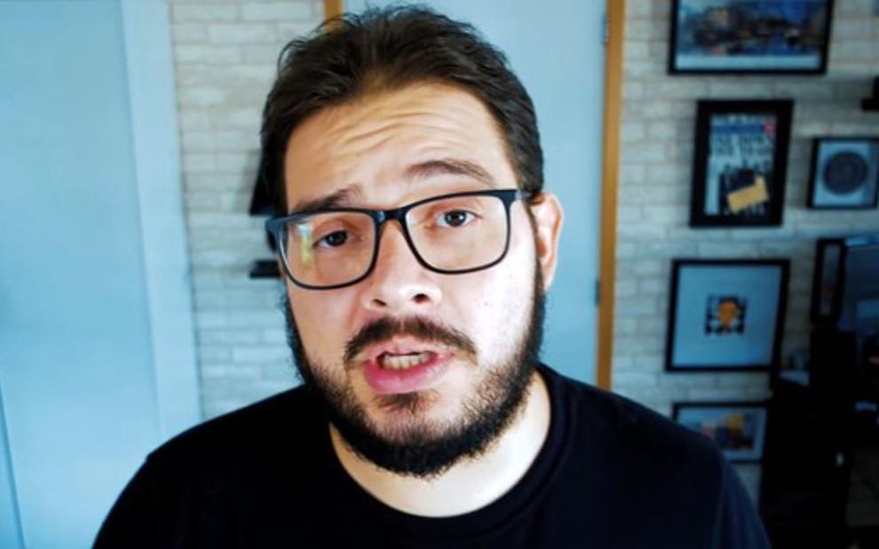 rodrigo_fernandes_youtube_free_big_fixed