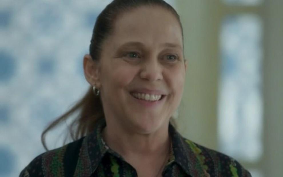 Isabela Garcia em O Sétimo Guardião  novela das nove está em crise de  audiência e c97c970195fb1