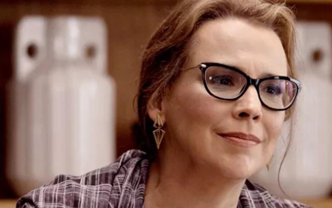 ef9310624028a Emília (Ana Beatriz Nogueira) se vingará da mãe em Além do Tempo, novela