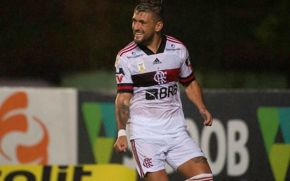 Brasileirao 2020 Saiba Onde Assistir Flamengo X Fortaleza Ao Vivo Na Tv E Online Noticias Da Tv