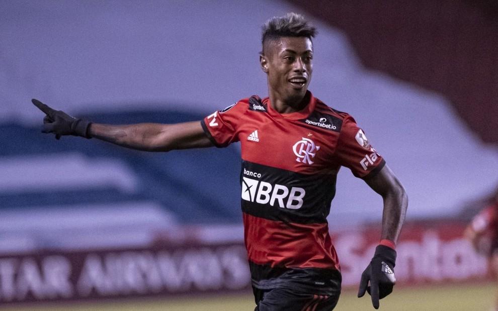 Flamengo X Volta Redonda Ao Vivo Onde Assistir Ao Cariocao Na Tv E Online Noticias Da Tv
