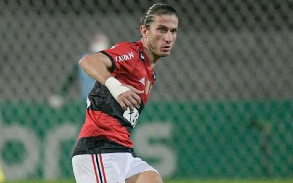 Flamengo X America Mg Onde Assistir Ao Brasileirao Ao Vivo Na Tv E Online Noticias Da Tv