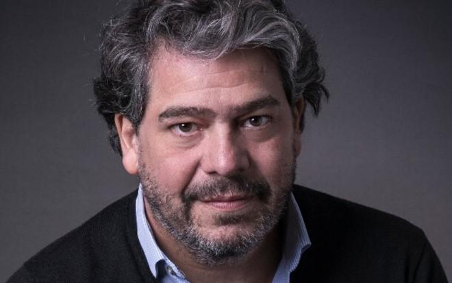 Reestruturação | Com mudanças na área comercial, Globo demite executivos