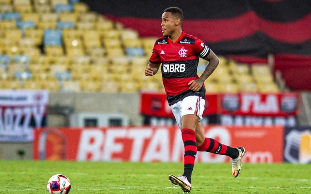 Macae X Flamengo Vai Passar Na Record Saiba Onde Assistir Ao Carioca Ao Vivo Noticias Da Tv