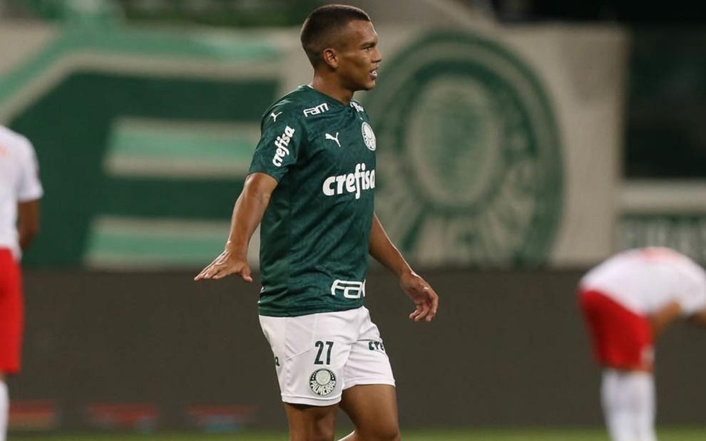 Copa Do Brasil 2020 Onde Assistir Palmeiras X Cear U00e1 Ao