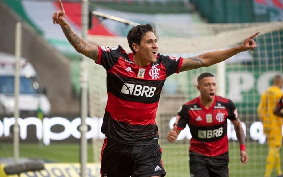 Libertadores Sem Globo Onde Assistir Flamengo X Independiente Del Valle Ao Vivo Noticias Da Tv