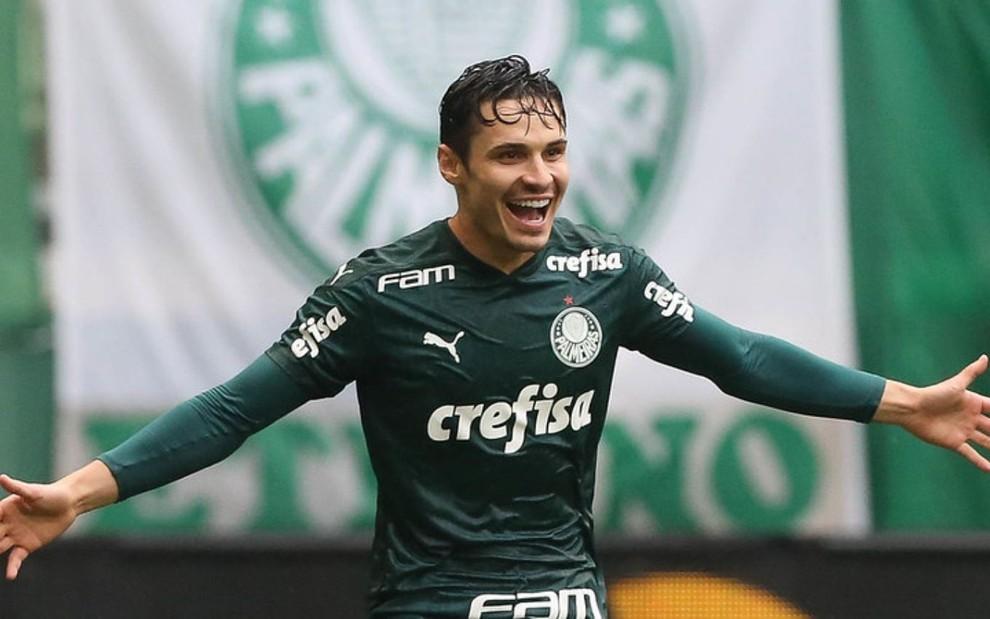 Brasileir U00e3o 2020 Onde Assistir Palmeiras X Fluminense Ao