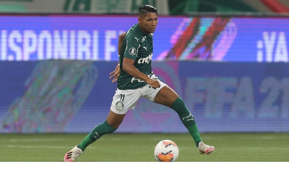 Brasileirão ao vivo: Onde assistir Palmeiras x Grêmio na ...