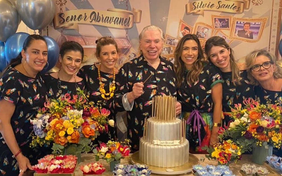 silvio-santos-festa-pijama-reproducao-in