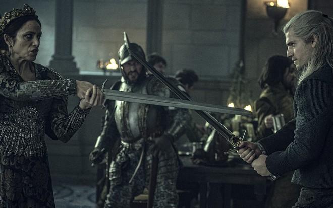 Um GoT para chamar de seu | Netflix gasta fortuna com The Witcher e tenta superar a maldição da fantasia