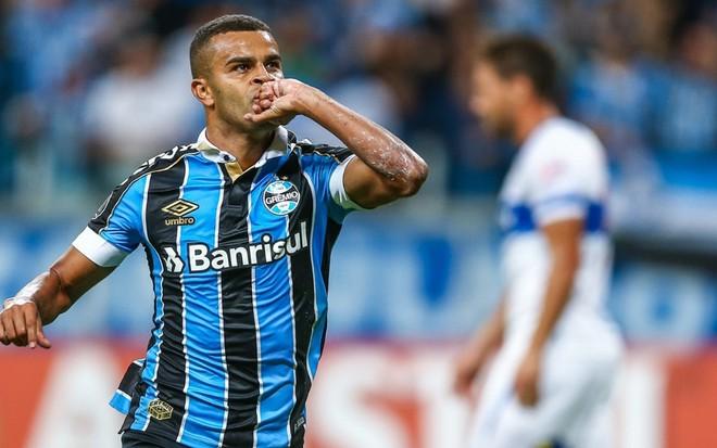 Campeonato Brasileiro: Saiba como assistir Ceará x Grêmio ...