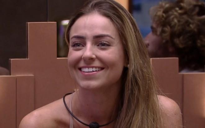 Quem Vai Ganhar O BBB19? Enquetes Indicam Vitória De Paula