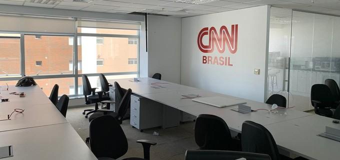 cnn-brasil-escritorio-sao-paulo_free_big