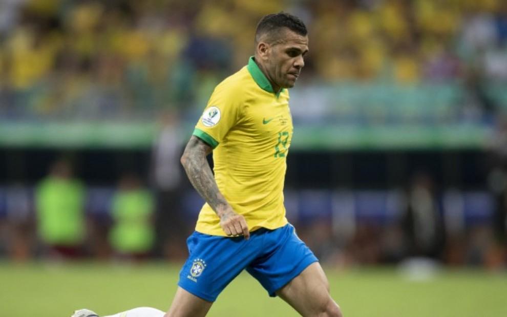 Copa America 2019 Saiba Como Assistir Peru X Brasil Ao Vivo Na Globo E Online Noticias Da Tv
