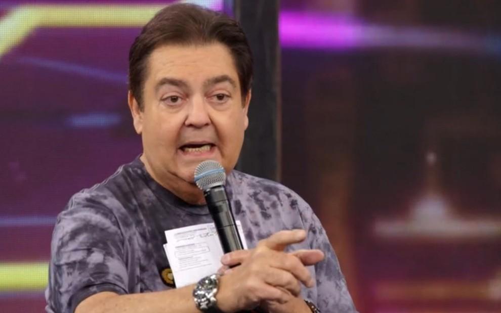 Tv Globo Live
