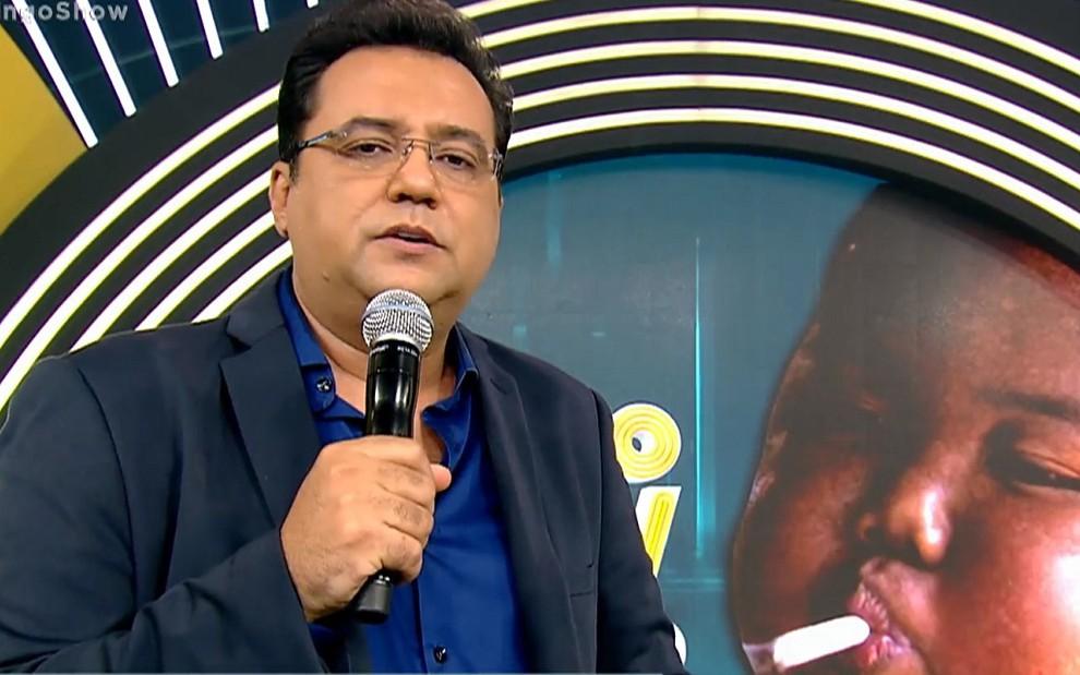domingo-show-geraldo-luis-estreia-novo-a