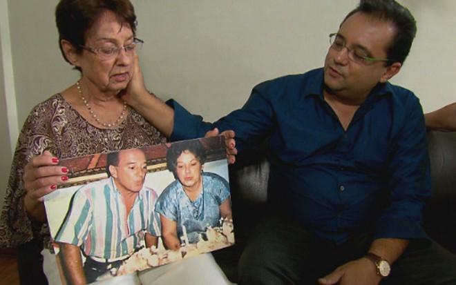 014e77ec6 Família de Zacarias revela abandono e desentendimento entre Trapalhões ·  Notícias da TV
