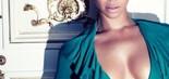 #11 - Beyoncé: Ela é presença certa em listas do tipo. Em 2013 foi capa da revista GQ na edição especial As 100 Mulheres Mais Sexy do Século 21 (Reprodução/Instagram)