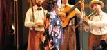Na minissérie Dercy de Verdade, Heloísa Périssé interpretou a atriz, humorista e cantora Dercy Gonçalves (1907-2008)