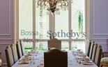 Foto: Bossa Nova Sotheby's International Realty