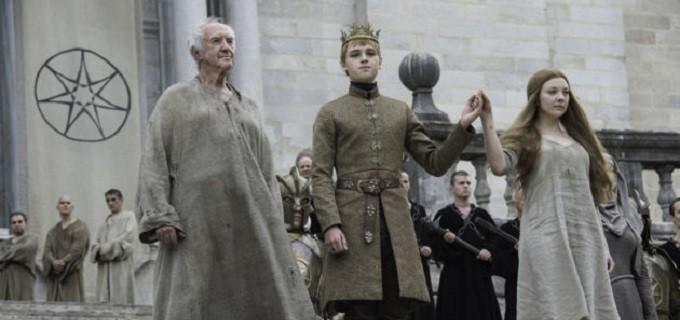 Game Of Thrones Resgata Personagem Desaparecido Desde A 1ª Temporada Noticias Da Tv