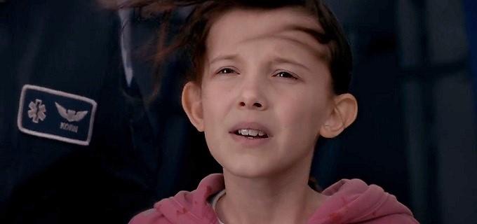 De Eleven a vampira de Crepúsculo: veja quem já participou ...