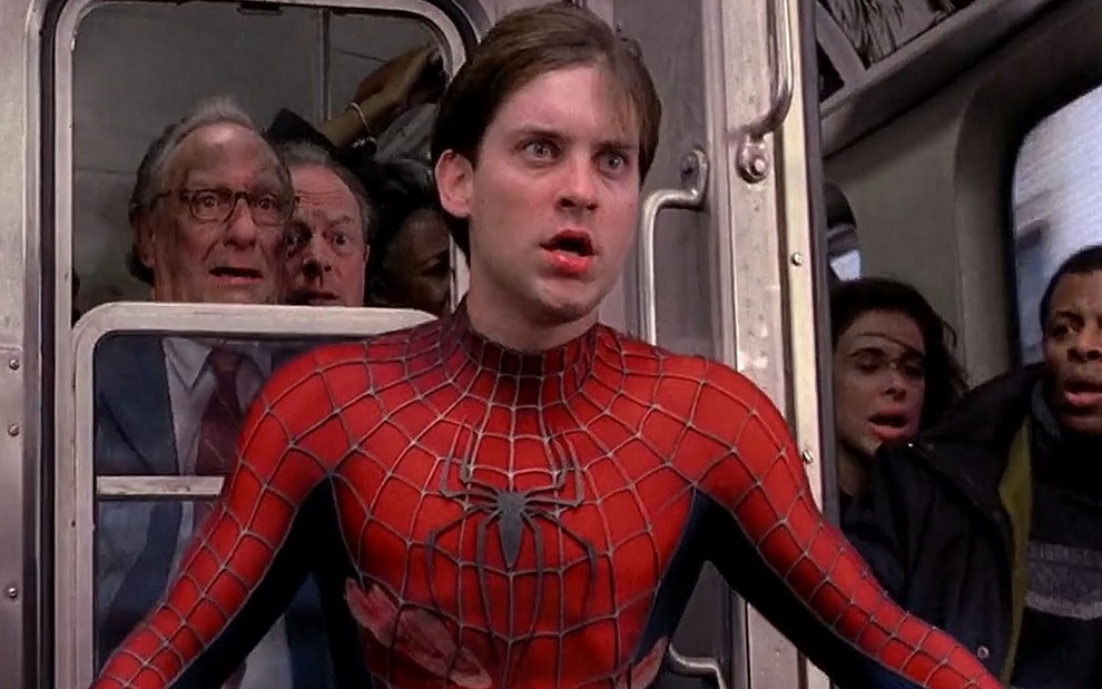 homem-aranha-2-tobey-maguire-audiencia-s