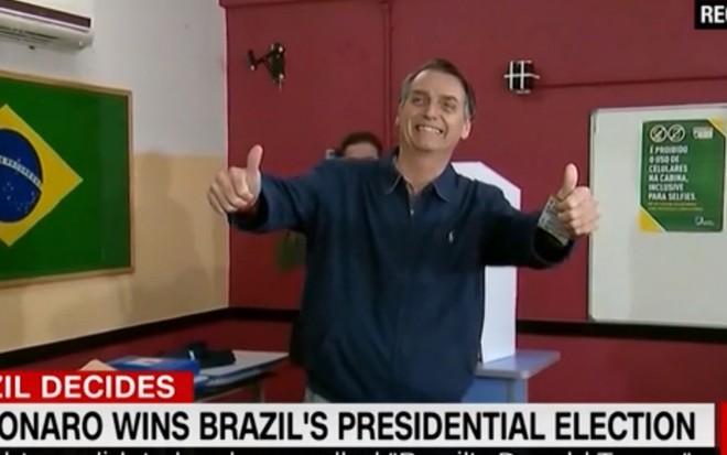 Análise | CNN Brasil será Fox News de Bolsonaro ou TV de Edir Macedo?
