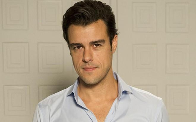 Actor de telenovelas se declara homosexual