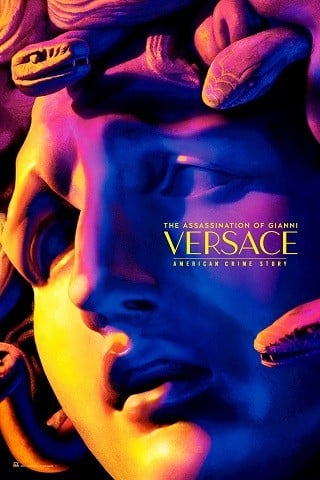 American Crime Story: O Assassinato de Gianni Versace