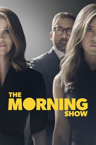 The Morning Show · Notícias da TV
