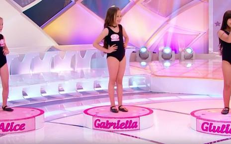 sbt-programa-silvio-santos-concurso-miss