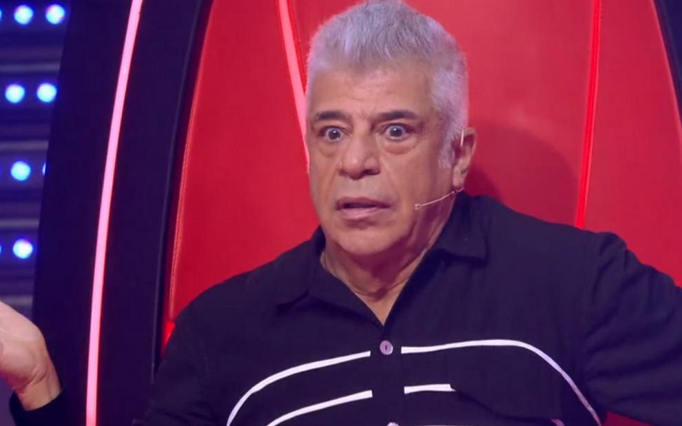 the-voice-brasil-lulu-santos-recorde-aud