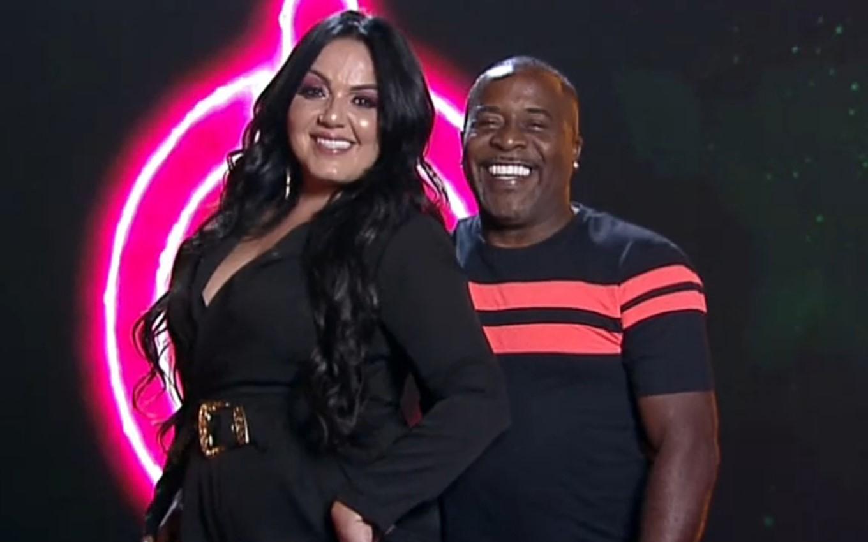 bibi-paolillo-pimpolho-power-couple-bras