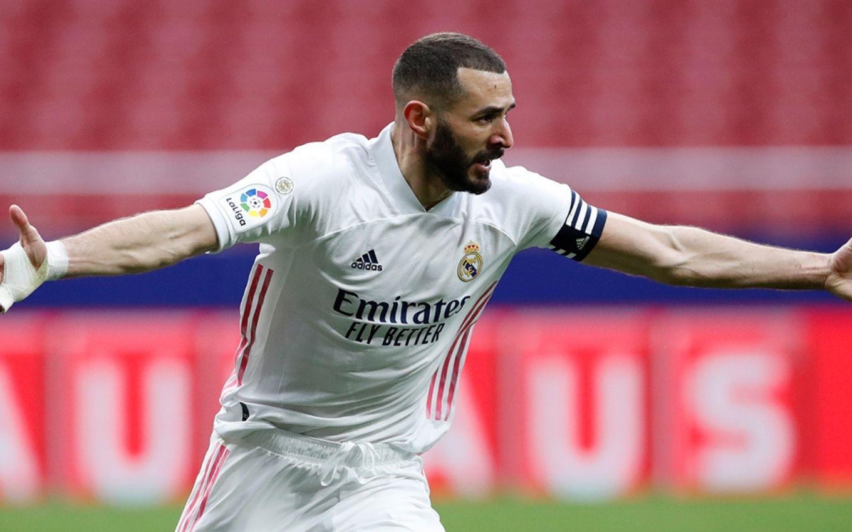 Champions League sem TNT: Onde assistir Real Madrid x ...