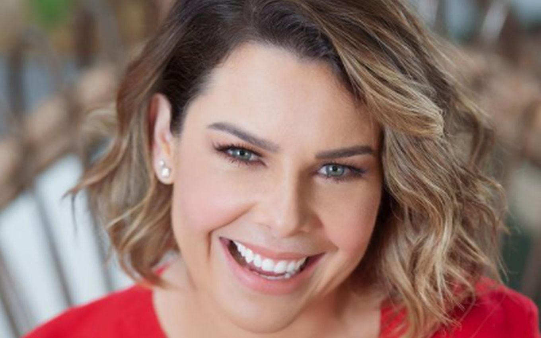 Fernanda Souza pede documentário sobre Chiquititas para Netflix e Amazon · Notícias da TV