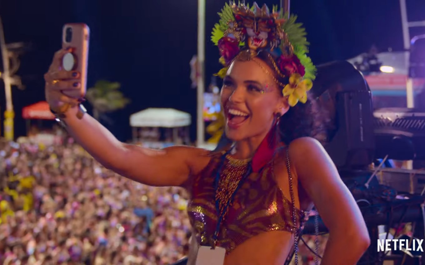 Netflix's New National Film, Carnaval Gets First Trailer And Premiere Date  » Entertainment » Prime Time Zone