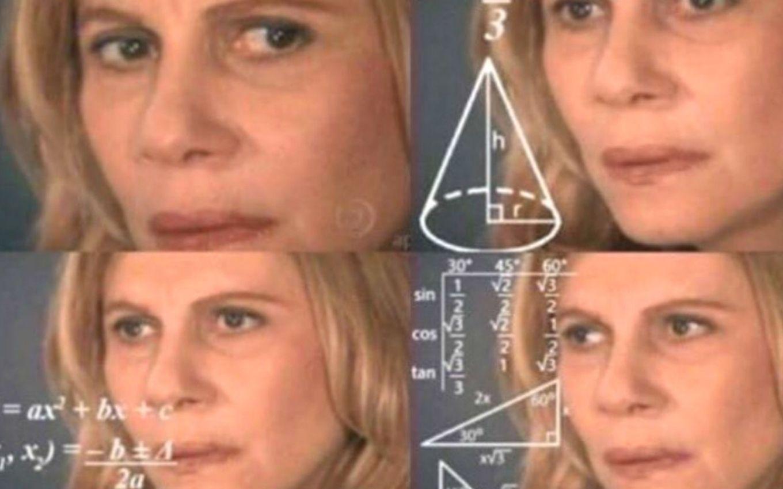 Kakashi conseguiria tankar quantas caudas do Naruto? - Página 3 Globo-senhora-do-destino-renata-sorrah-meme-reproducao-6-11