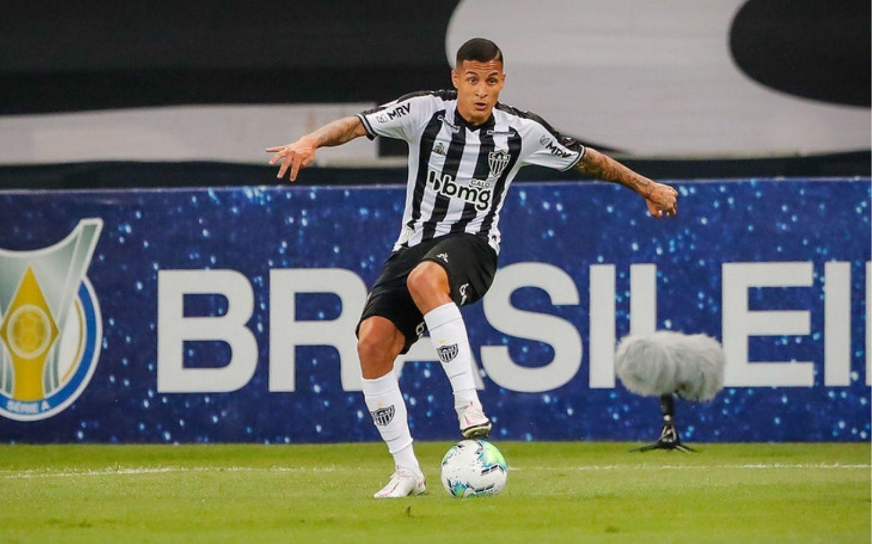 Brasileirao 2020 Onde Assistir Atletico Go X Atletico Mg Ao Vivo Na Tv E Online Noticias Da Tv