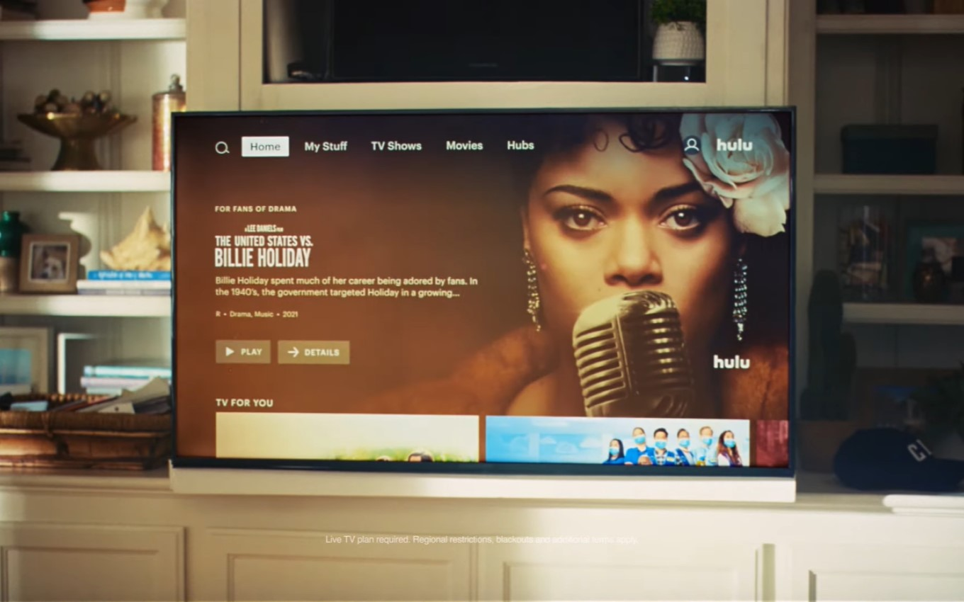 hulu reproducao youtube yHzVagm Globo surrenders to Google, threatens agencies and puts competitors at a disadvantage