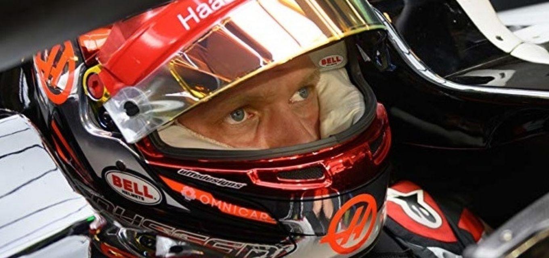 Nova temporada de série documental apresenta os bastidores das equipes de Fórmula 1 em 2018